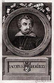 180px-Jacobus_Sinapius