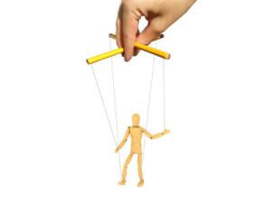 puppet-gadget
